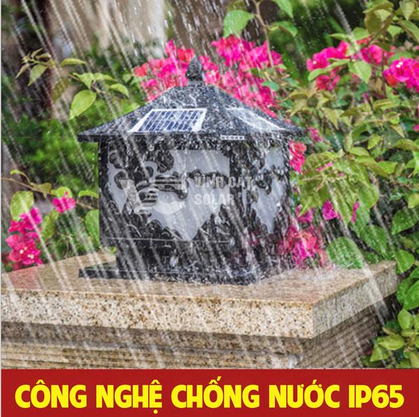 den-nang-luong-mat-troi-tru-cong-vc01