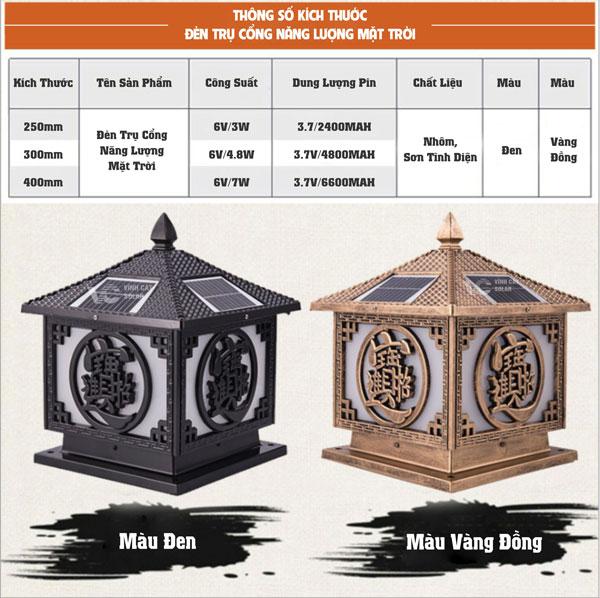 thong-so-den-nang-luong-mat-troi-tru-cong-vc01