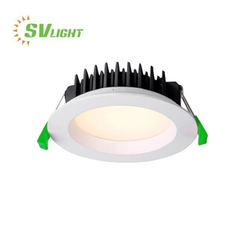 Đèn led downlight âm trần dimmer SVN-0990L-D