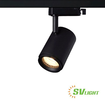 Đèn led rọi ray 12W SVN-R12
