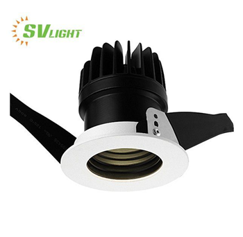 Đèn led spotlight 10W SVF-1004