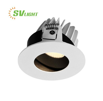 Đèn Led Spotlight 10W SVF-1029