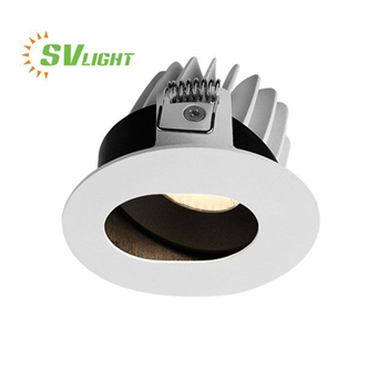 Đèn led spotlight 10w SVF-1030