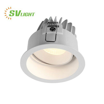 Đèn led spotlight 10w SVF-1031